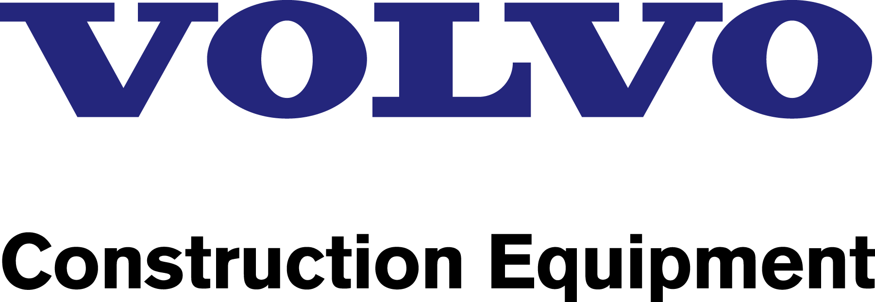 Volvo-Construction-Equipment-logo