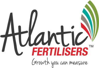 atlantic-fertilisers-logo