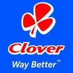 Clover-Logo-From-Bottom